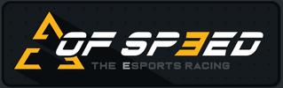 Ace of Speed Community
